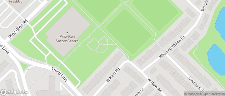 Pine Glen Park