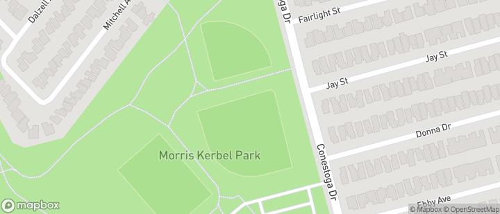 Morris Kerbel Park