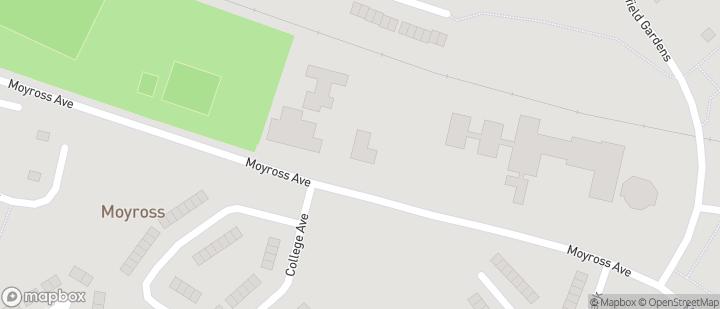 Moyross United FC