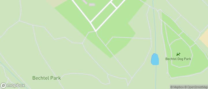 Bechtel Park