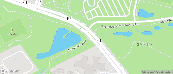 RIM Park