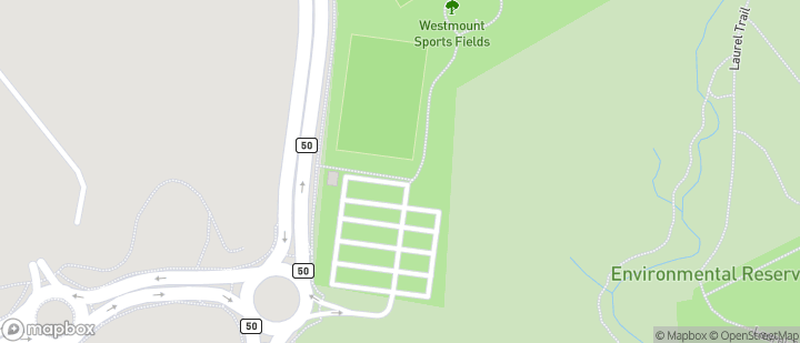 Westmount Sports Park