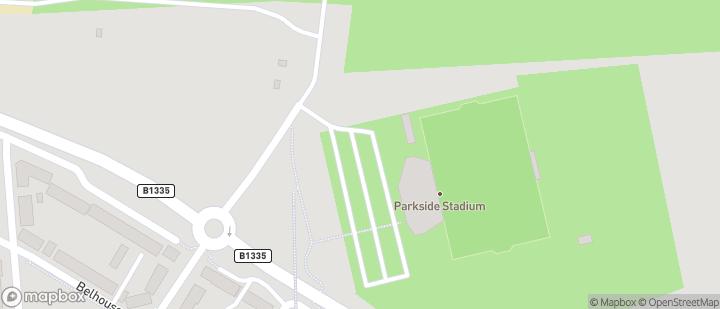 Aveley FC