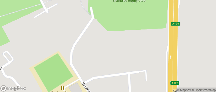 Braintree RFC