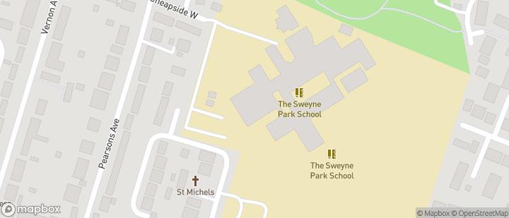 Sweyne School