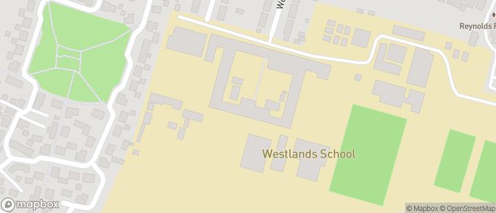 Westlands School