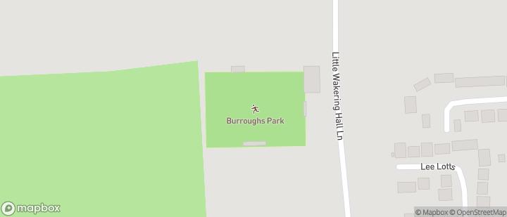 Burroughs Park