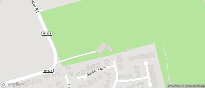Mersey Island Rugby Club