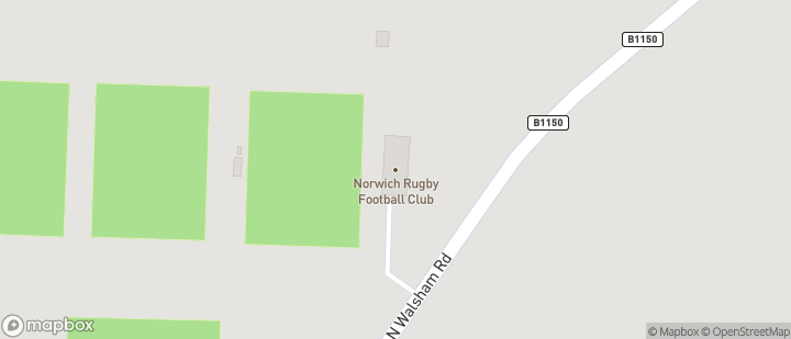 Norwich RFC