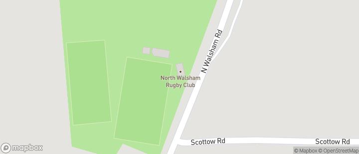 North Walsham