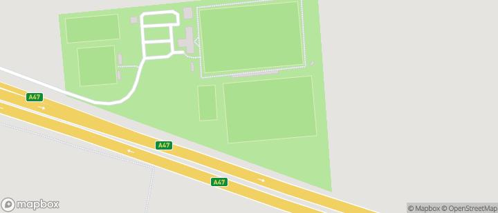 Plantation Park