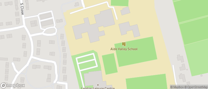 Alde Valley Academy