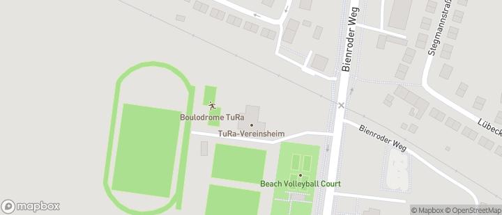 Welfen Braunschweig