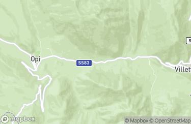Abruzzo National Park Abruzzo   Book hotel / apartment