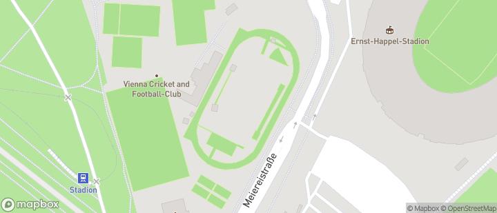 Donau Rugby Club