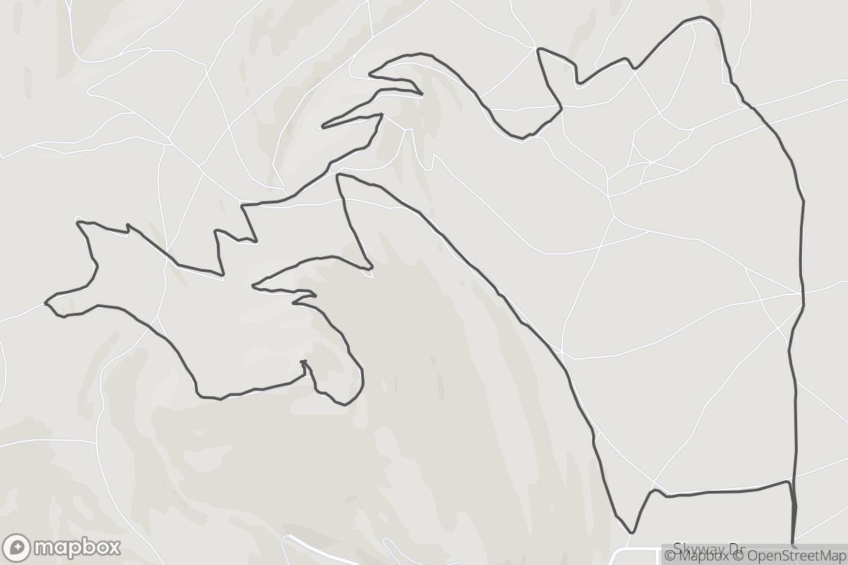 Activity Map