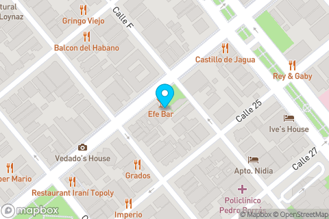 Ubicación en el mapa