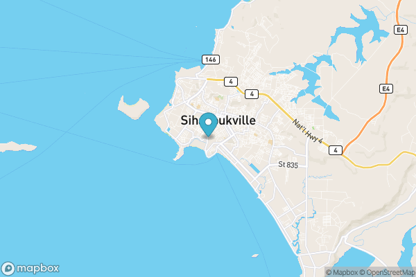 Sangkat Pir, Sihanoukville, Sihanoukville