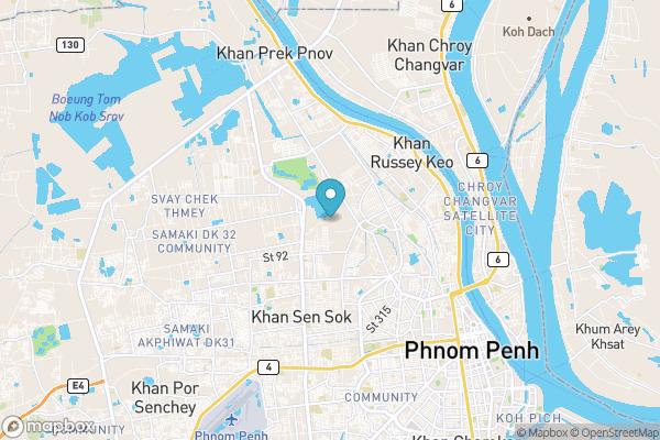 Russey Keo, Phnom Penh
