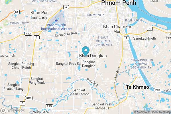 Prey Sa, Dangkao, Phnom Penh