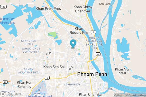 Russey Keo, Russey Keo, Phnom Penh