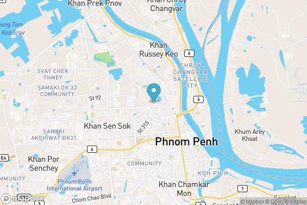 Tuol Sangke, Russey Keo, Phnom Penh