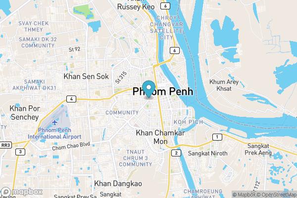 7 Makara, Phnom Penh