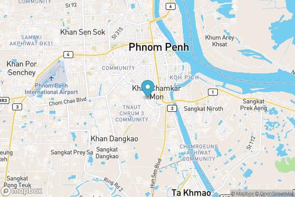Phsar Doeum Thkow, Tbong Khmum
