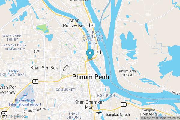 Chrouy Changvar, Tbong Khmum