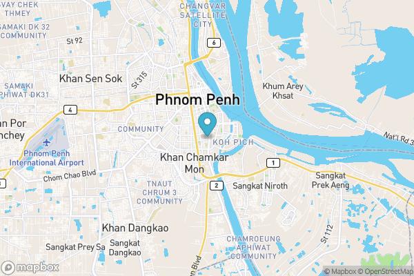 Boeung Prolit, 7 Makara, Phnom Penh