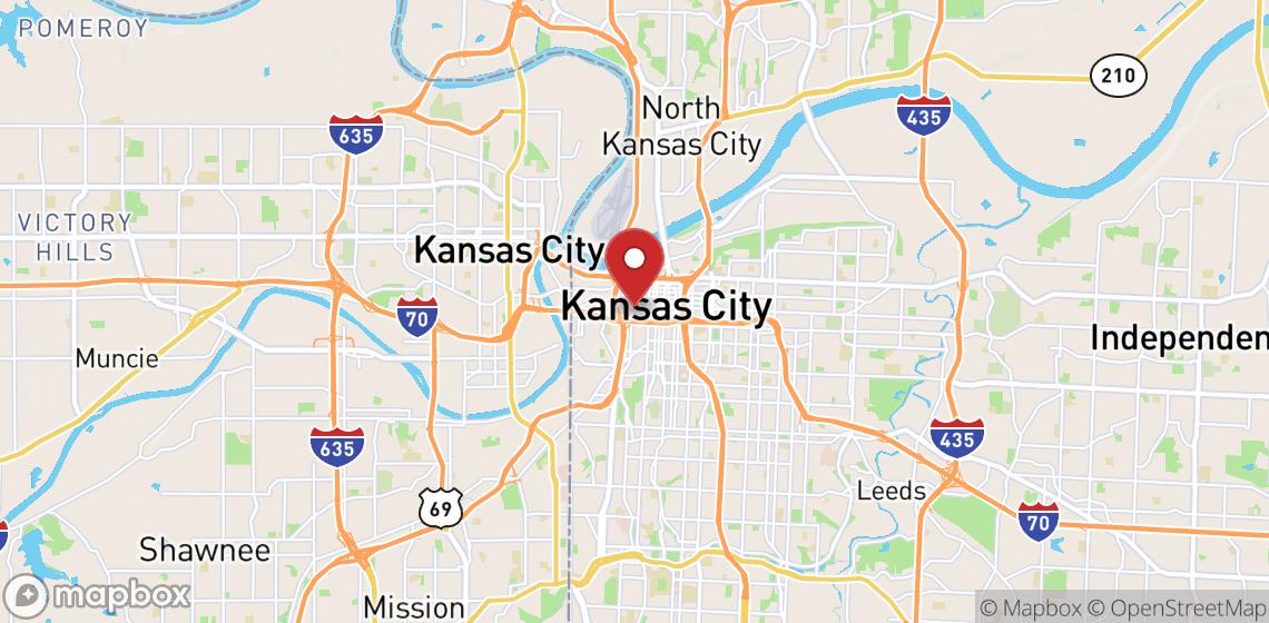 تأجير دراجة نارية وسكوتر في Missouri