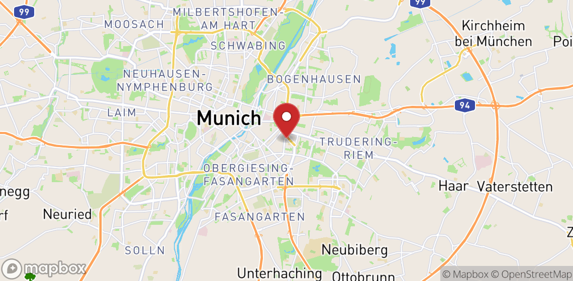 Location de motos et scooters à Munich