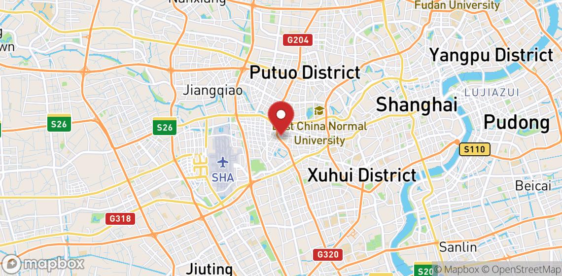 השכרת אופנועים וקטנועים ב Shanghai