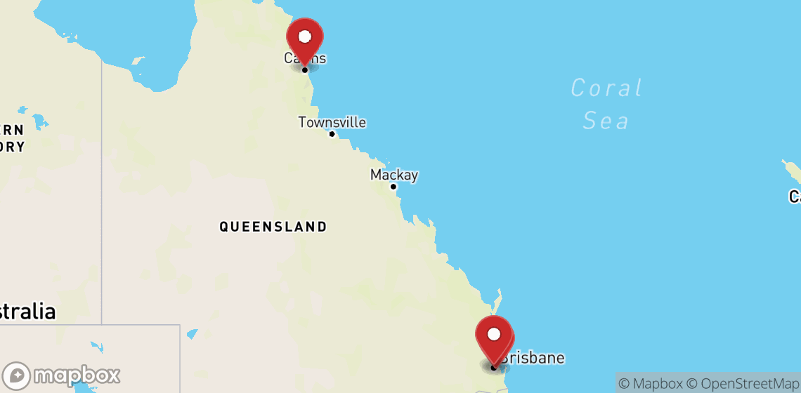 Lloguers de motos i scooters a Queensland