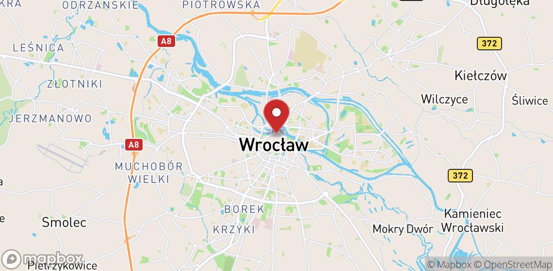 Noleggio moto e scooter Dolnoslaskie