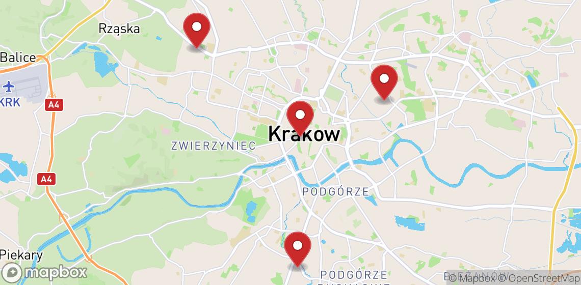 השכרת אופנועים וקטנועים ב Malopolskie