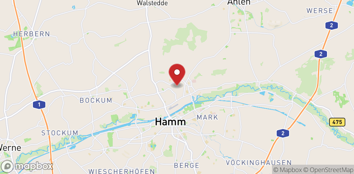 Location de motos et scooters à Nordrhein-Westfalen