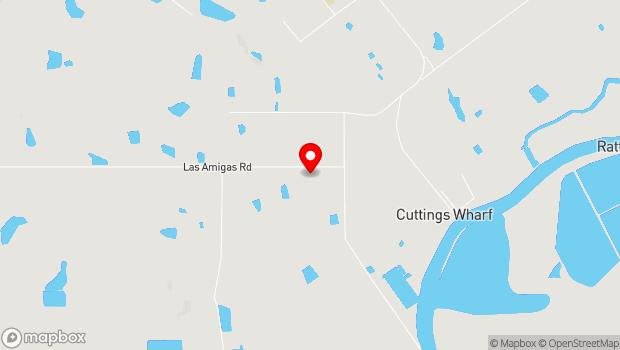 Google Map of Napa, CA 94559