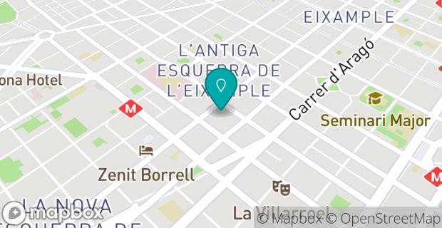 Ubicación del mapa no disponible