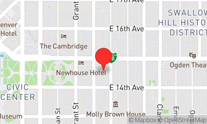 Nob Hill Inn