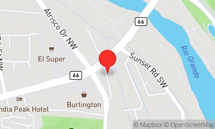 Monte Carlo Liquors & Steak House
