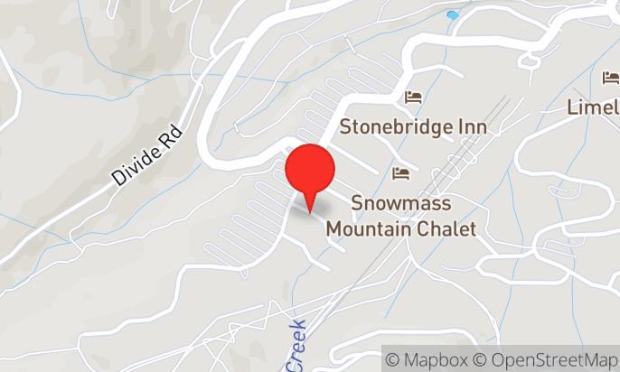 Wildwood Snowmass