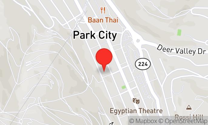 Washington School House Hotel