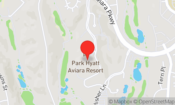 Park Hyatt Aviara Resort, Golf Club & Spa