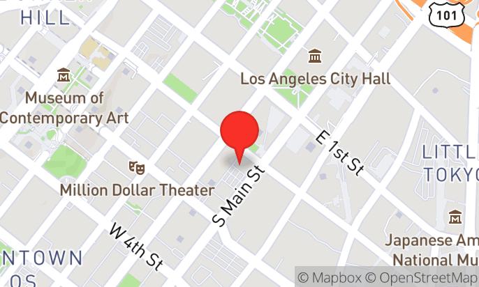 2nd Street Cigar Lounge & Gallery