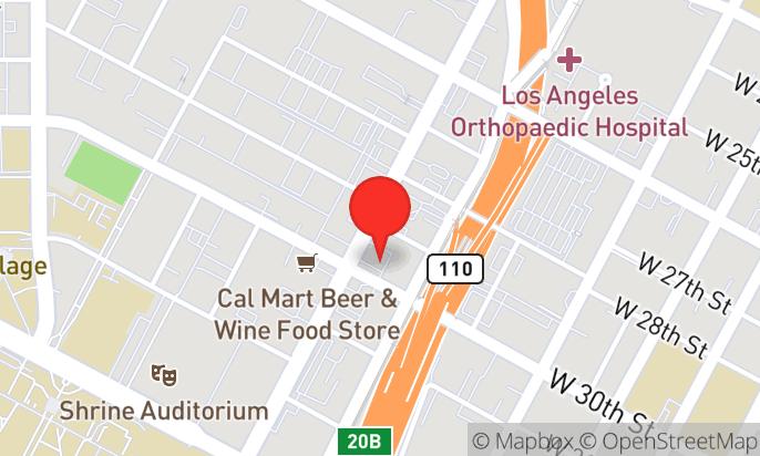 901 Bar & Grill