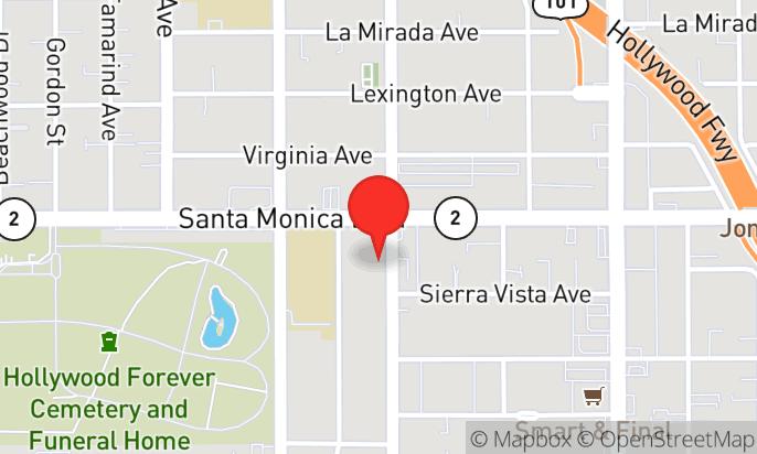 Baroo