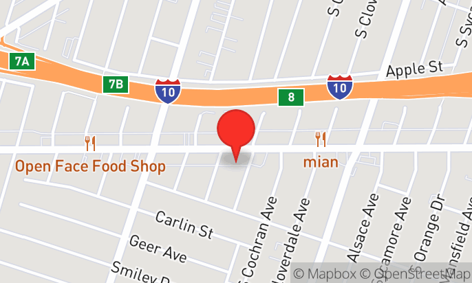 Alta Adams
