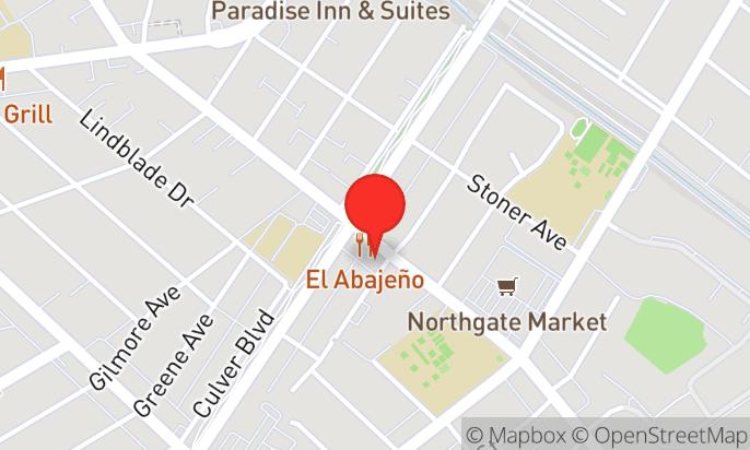 Guadalajara Bakery