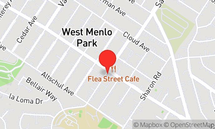 Dutch Goose